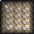 [3D-Stereogram Tetris]