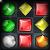 [Bejeweled 2]