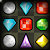 [Bejeweled 1]