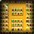 [Alphabet Mahjong - Letter A]