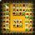 [Alphabet Mahjong - Letter B]
