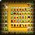 [Alphabet Mahjong - Letter C]