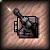 [Mini Tower Defence Plus]