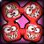 [Virus Laboratory (Endless Mode)]