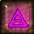 [Alchemy 1]