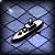 [Battleships General Quarters]