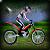 [Bike Mania 1]