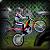 [Bike Mania 2]
