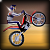 [Bike Mania 4 : Micro Office]