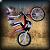 [Bike Mania 5 : Military]