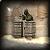 [Counterstrike : Training Area]
