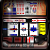 [Casino Game]