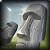 [Easter Island TD]