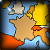[Geography Game : Europe]