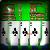 [Flash Poker]