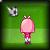 [Free Kick]