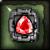[Gem Craft - Chapter One : The Forgotten]