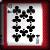 [German Poker 2]