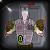 [G.I. Joe ! : Jade Dagger - Hand-To-Hand Combat]