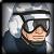 [G.I. Joe ! : Snowblind - Vehicle Control]