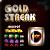 [Gold Streak]