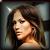 [Find Her Differences : Jennifer Lopez]