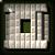 [Mahjongg 3D (77) Numbers - Black Hole]