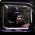 [Monkey Taxi]