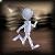 [Run Robo Run !]
