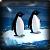 [Turbocharged Penguins !]